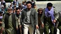 اخبار ضد و نقیض از پیوستن فرزند احمد شاه مسعود به طالبان
