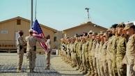 بایدن خواستار ایجاد پایگاه های نظامی در عربستان شد  بایدن به بهانه ایران هراسی پروژه های آمریکا را پیش می برد
