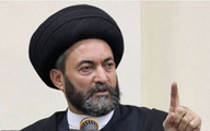 امام جمعه اردبیل: جمهوری اسلامی مردم را از خواب ۵۰۰ ساله بیدار کرد