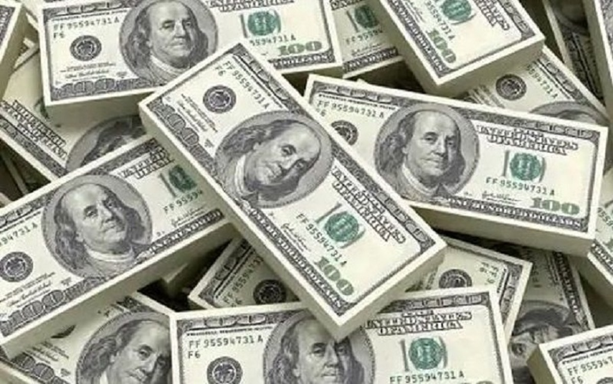 باخت «۴۲۰۰» در اکران ۱۴۰۰ | ۵/ ۵ میلیارد دلار ارز ترجیحی کجا رفت؟