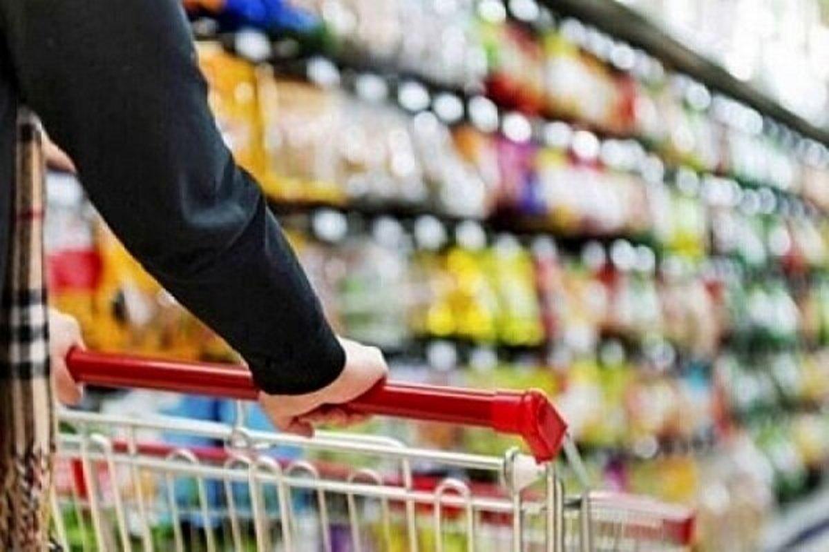 افزایش چشمگیر نرخ اقلام خوراکی در یکسال گذشته +جزئیات