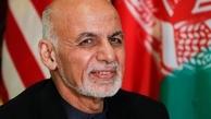 کیهان خطاب به منتقدان دولت رئیسی: حقتان است که فردی مثل اشرف غنی رئیسجمهورتان باشد