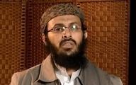 کشته شدن رهبر القاعده در عربستان تائید شد
