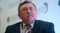 واکنش روسیه به توقف اجرای پروتکل الحاقی در ایران   |  امیدواریم این تعلیق طولانی مدت نباشد