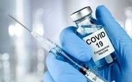 واکسن ایرانی کرونا در حال آماده سازی است