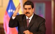 پیشنهاد ونزوئلا: واکسن کرونا بدهید، به جای پول، نفت میدهیم