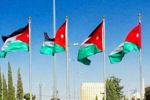 اردن ترور شهید «محسن فخری زاده» را محکوم کرد