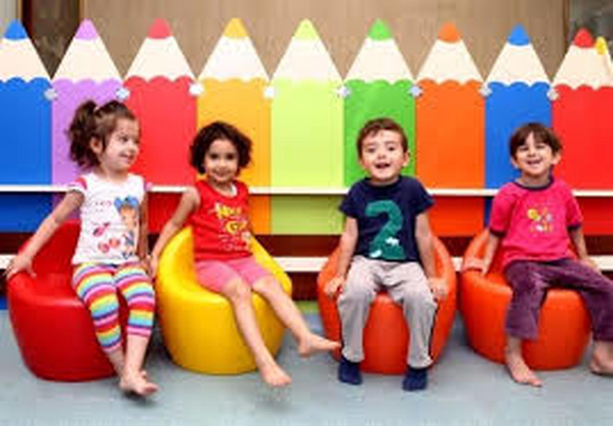 افزایش شهریه مهدهای کودک  ۳۱ درصد افزایش مییابد