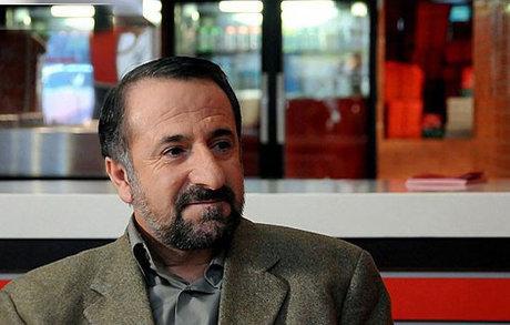 احتمال انتقال مهران رجبی به بیمارستانی در تهران