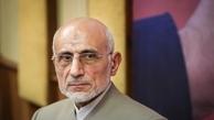 میرسلیم استعفای خود را از هیئت نظارت بر انتخابات شوراها اعلام کرد