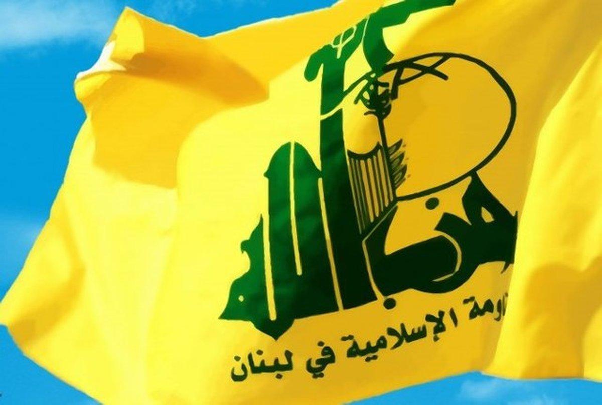حزب الله: پایان اسرائیل سریع و حتمی است