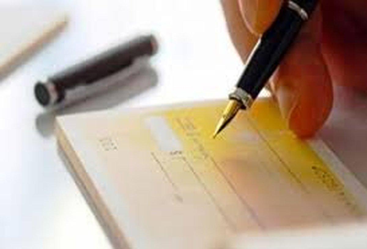 چک ضمانت در قانون جدید چگونه صادر میشود؟