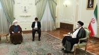 رئیسی: حزبالله لبنان الگویی موفق و فراگیر در مقاومت برابر استکبار شده است
