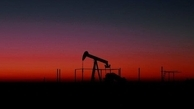قیمت نفت خام در معاملات امروز  سقوط کرد
