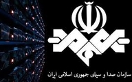 علیاصغر پورمحمدی باید با کار خداحافظی کند؟