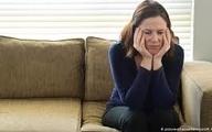افزایش دانلود اپلیکیشنهای حوزهی سلامت روان در دوران شیوع کرونا