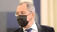 لاوروف:  روسیه آماده عادیسازی روابط با واشنگتن است
