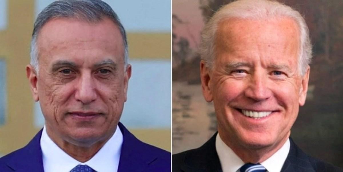 واشنگتن پُست: آمریکا معافیت عراق از تحریمهای ایران را ۴ ماه تمدید کرد