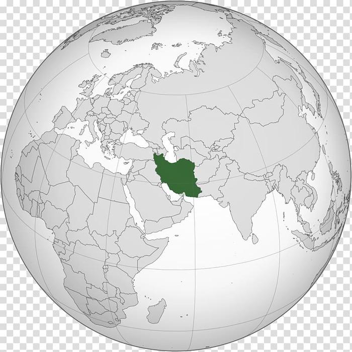 دنیا و ایران چقدر متفاوت حرکت می کنند؟