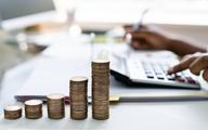برگ برنده در سیاست پولی | ریسک ابرتورم چگونه کنترل میشود؟