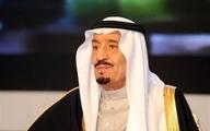 آل سعود   دعوت پادشاه عربستان از نخستوزیر عراق برای دیدار رسمی به ریاض
