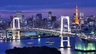 بیکاری ژاپن| نرخ بیکاری ژاپن به ۲.۸ رسید