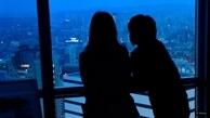 استخدام خرابکار برای جدایی همسران در ژاپن