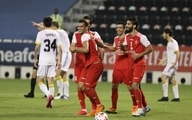 پرسپولیس – النصر، فقط یک بازی فوتبالی نیست