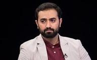 مجلس    مشاور قالیباف و دبیرکارگروه تحول فرهنگی انتخاب شد