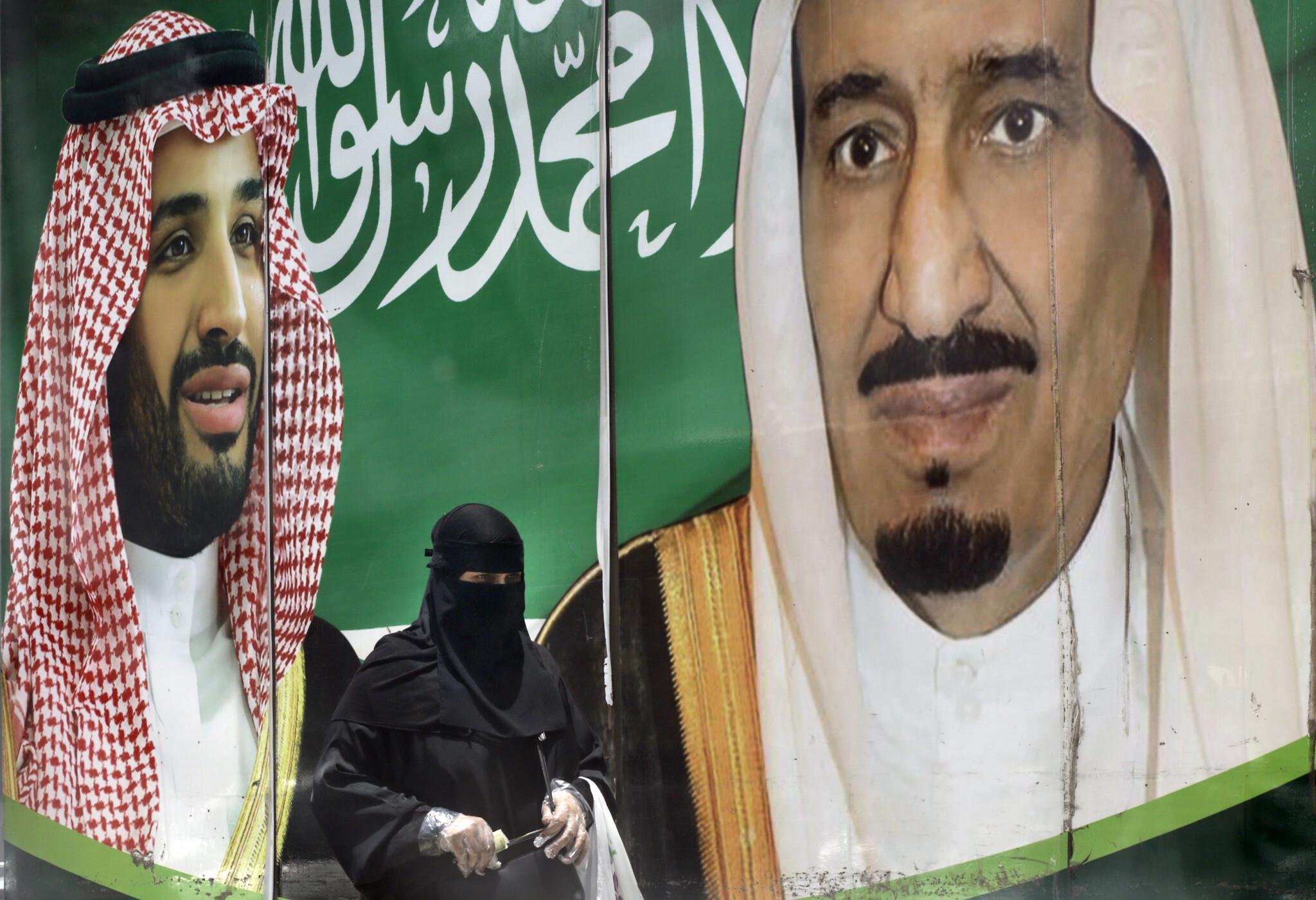 هموار کردن راه سعودیهابه سمت عادی سازی تا پیش از انتخابات آمریکا