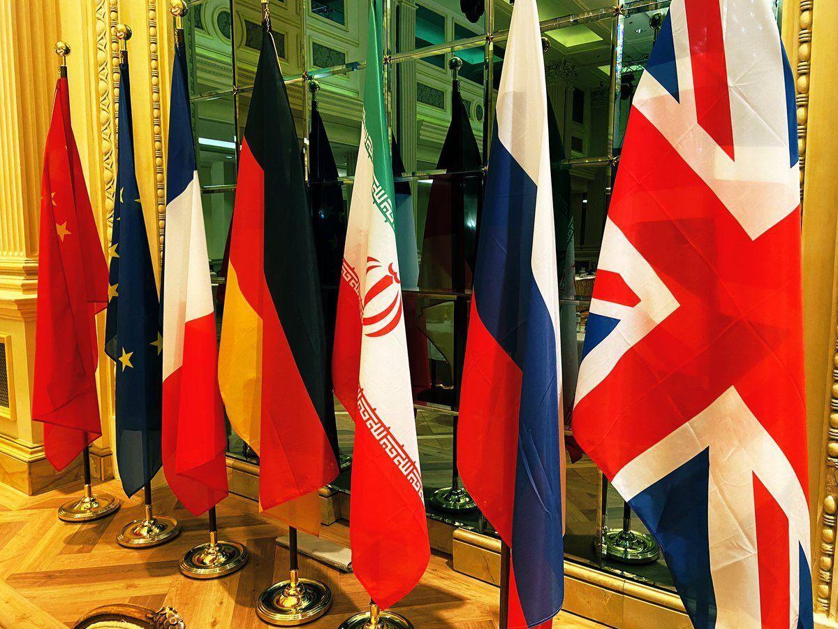 ایران سریعاً به مذاکرات احیای برجام بازگردد