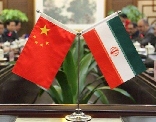 هشدار روزنامه اطلاعات در باره حضور کارگران چینی در ایران:مراقب باشید؛ممکن است آنها مامور باشند