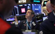 کرونا موجب سقوط شاخص بازارهای سهام آمریکا شد