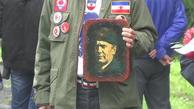 مردم یوگسلاوی تجزیه شده چه نظری دارند؟