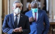 ویروس کرونا؛ تایید ابتلای ٢٤٥ نفر و فوت ٢٦ نفر در ایران