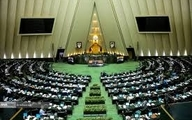 مجلس| یک ماهگی مجلس یازدهم چگونه گذشت