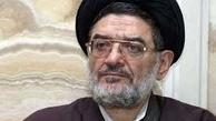 وضعیت جسمانی حجت الاسلام محتشمیپور وخیم است