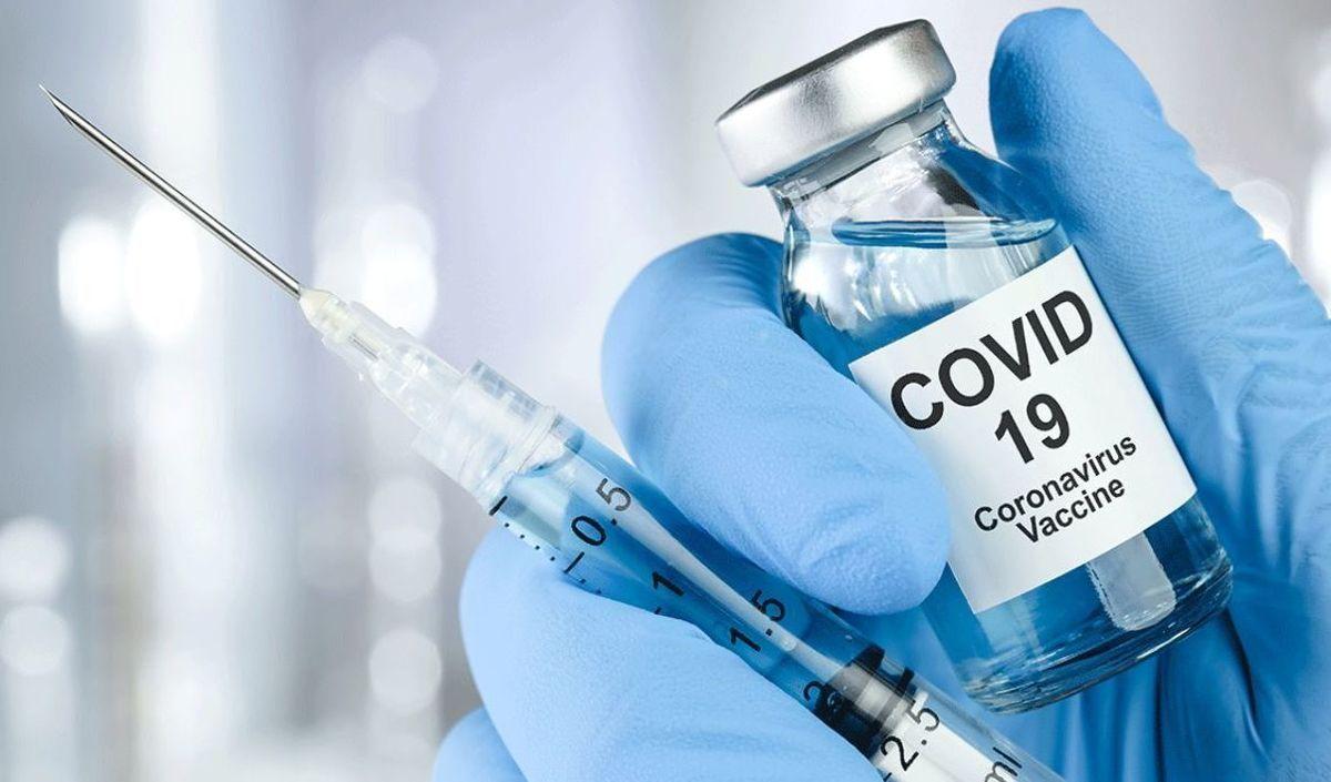 گلایه جهانپور از افزایش قیمت غیرواقعی واکسن| جهانپور: چرا واکسن 4 دلاری تا 50دلار فاکتور شده!