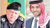 کودتای برادر علیه برادر   عملیات سازماندهیشده برای سرنگونی شاه اردن ناکام ماند