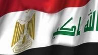 عراق      گذرگاه های زمینی عراق به طور کامل بسته هستند.