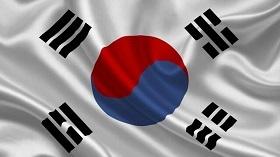 کره شمالی به مقام گمشده کره جنوبی شلیک کرده وو جسدش را سوزانده است