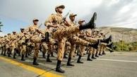 خدمت سربازی     کنکوریها برای اعزام  به خدمت سربازی نگران نباشند