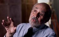 یرواند آبراهامیان: فقدان مشروعیت بعد از کودتا عامل اصلی سقوط رژیم شاه بود