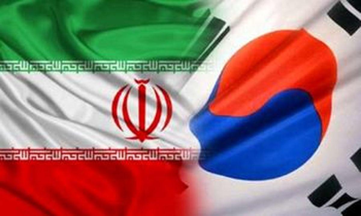 پاسخ تند سخنگوی وزارت خارجه به  ادعا ی کره ای ها