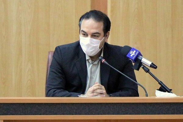 واکسینه همه مردم ایران تا پایان سال ۱۴۰۰ انجام می شود