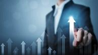 خروج از رکود با رشد پاییزی | رشد اقتصادی برای دومین فصل پیاپی مثبت شد