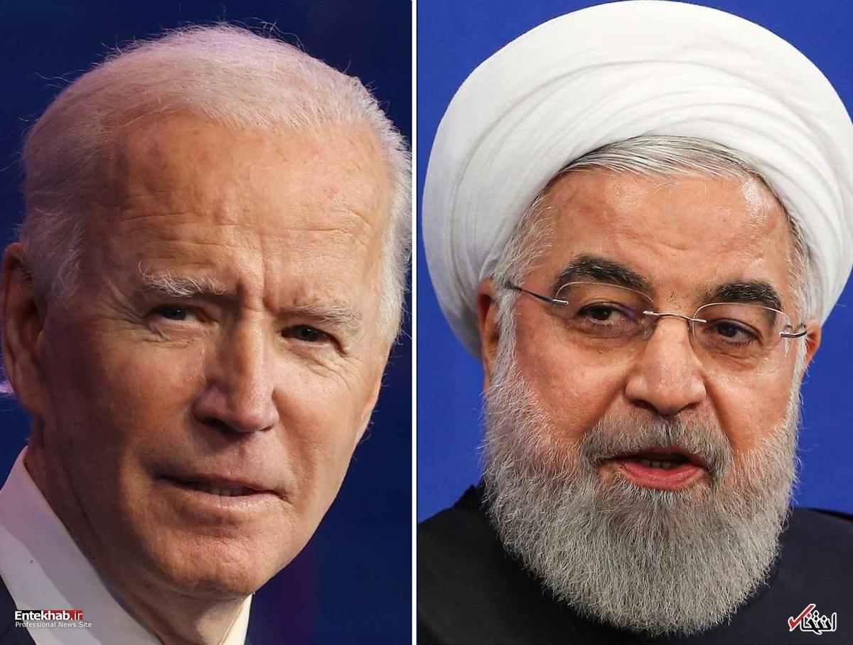 حمله اسرائیل به ایران خیلی بعید است اما... | چرا اولویت بایدن احیای برجام است؟