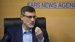 نایب رئیس مجلس |   عدم رعایت پروتکلهای بهداشتی درمدارس پایتخت