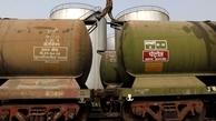 تحولی که میتواند اوضاع سیاسی خاورمیانه را دگرگون کند؛ تقاضای هند برای نفت از چین پیشی می گیرد