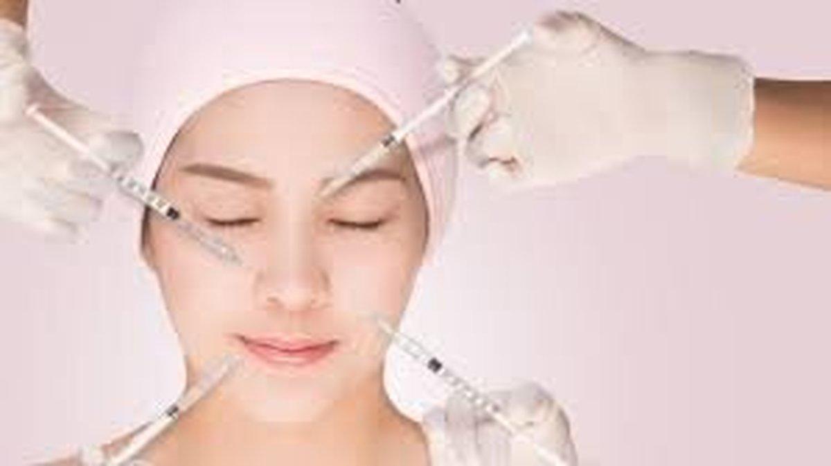 علت گرایش زنان متاهل به  جراحی زیبایی چیست ؟